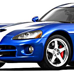 2003-2010 Viper