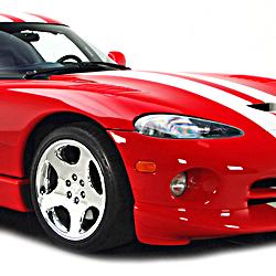 1992-2002 Viper