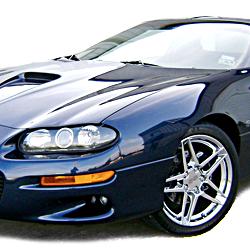 1993-2002 F-body