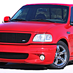 1997-03 F150 2WD