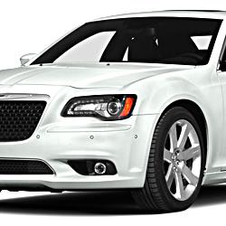 2004-2016 300