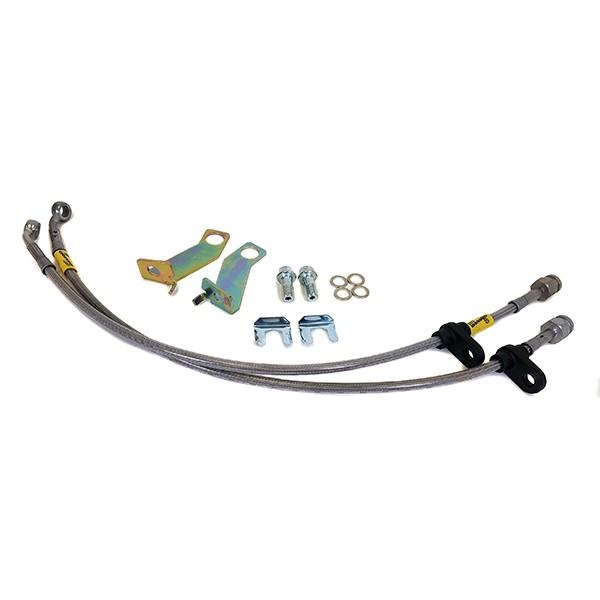 Vehicle Specific Hoses/Hose Kits