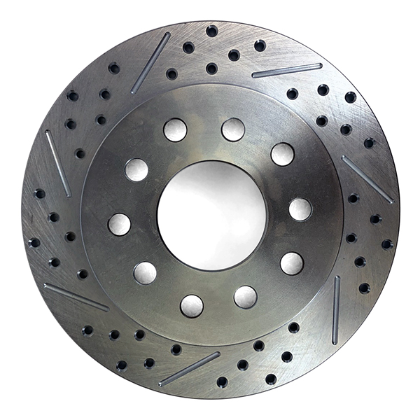 """10.50"""" Replacement Rotor (Classic)"""