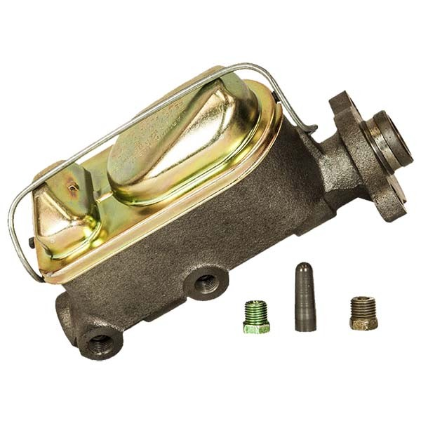 GM Master Cylinders