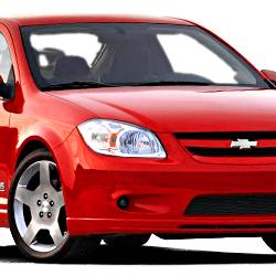 Cobalt SS 2005-2008