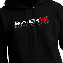 Baer Brakes Brand Sweatshirts