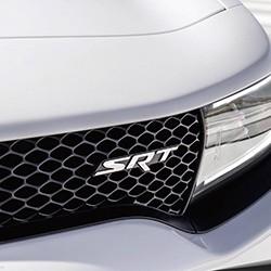 2006-2018 SRT-8 Only