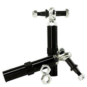 Baer Adjustable Tie Rods (Trackers)