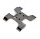 6S/6R/XTR Caliper Anti-Rattle Clip (1 per caliper)