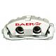 Baer/PBR 2-Piston Pin Guided Front Caliper