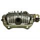 Baer/PBR 1-Piston Rear Caliper