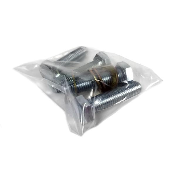 Bolt Bag (6801062) M12-1.75 x 50 w/wash