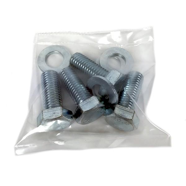 Bolt Bag (6801066) M14-2.00 x 35 w/wash
