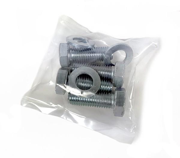 Bolt Bag (6801093) M14-2.0 x 40 w/wash
