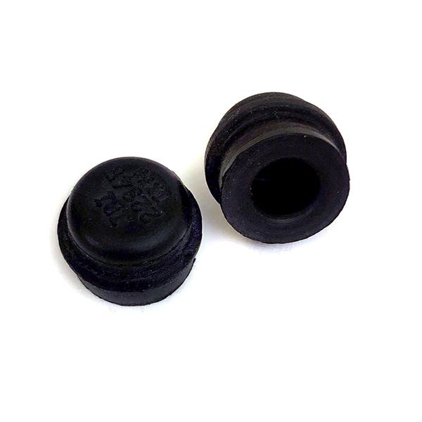 Bleeder Screw Dust Cap