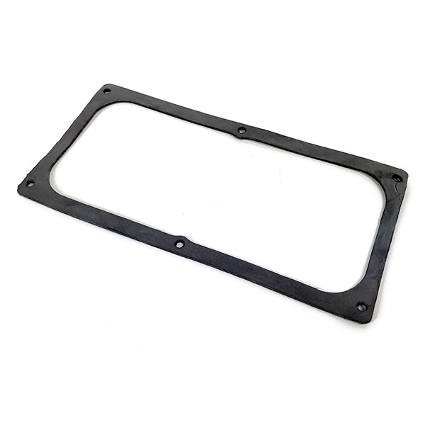 Remaster Top Cover Gasket