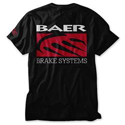 Classic Claw Baer Shirt