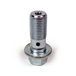 Banjo Bolt 10-1.0 X 23 mm