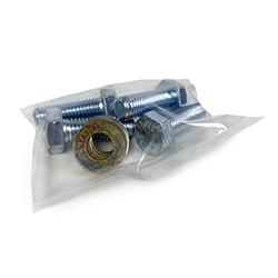 Bolt Bag (6801058) M12-1.75 x 35 w/wash