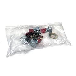 Bolt Bag (6801071) M12-1.75 x 25 w/wash