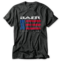 Premium Baer USA Shirt