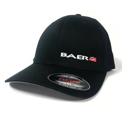 Flex Fit Baer Hat