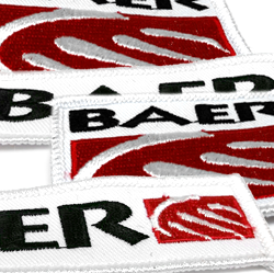 Baer Brake Systems Patch Pack (Qt 2)