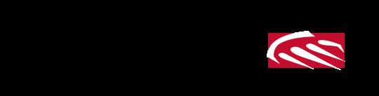 Image result for baer brake