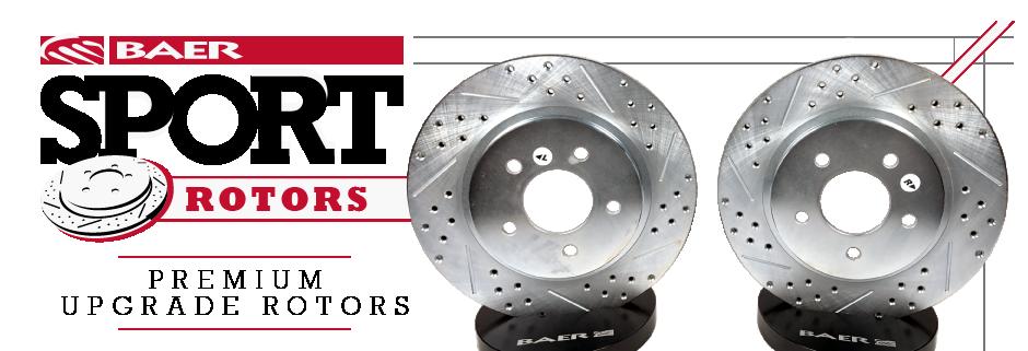 For Toyota Pickup 4WD 88-94 V6 3.0L Front Disc Brake Pads Rotors Kit Brand New